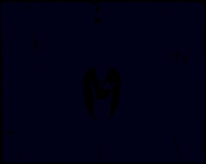band_black-1