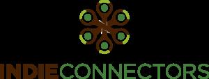 Indie Connectors Logo 4C