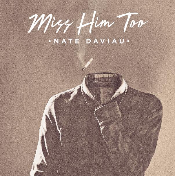 Nate Daviau
