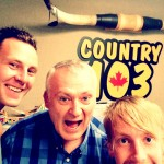 Northern Heights at Country 103