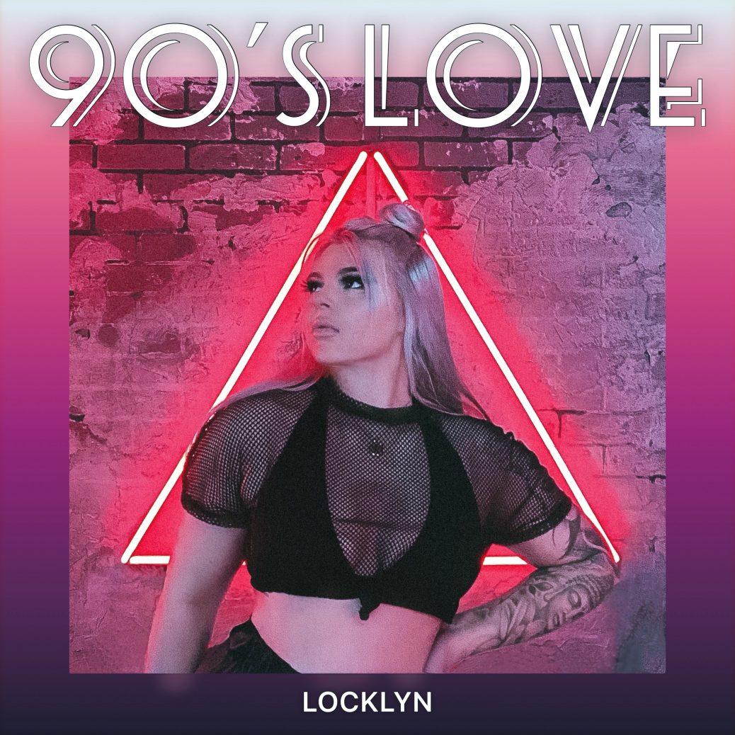locklyn music