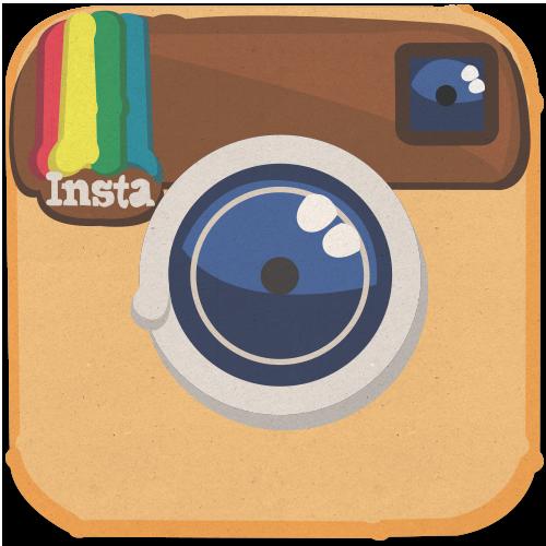 instagram-cam
