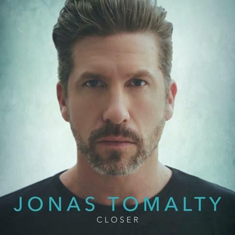 jonas tomalry closer