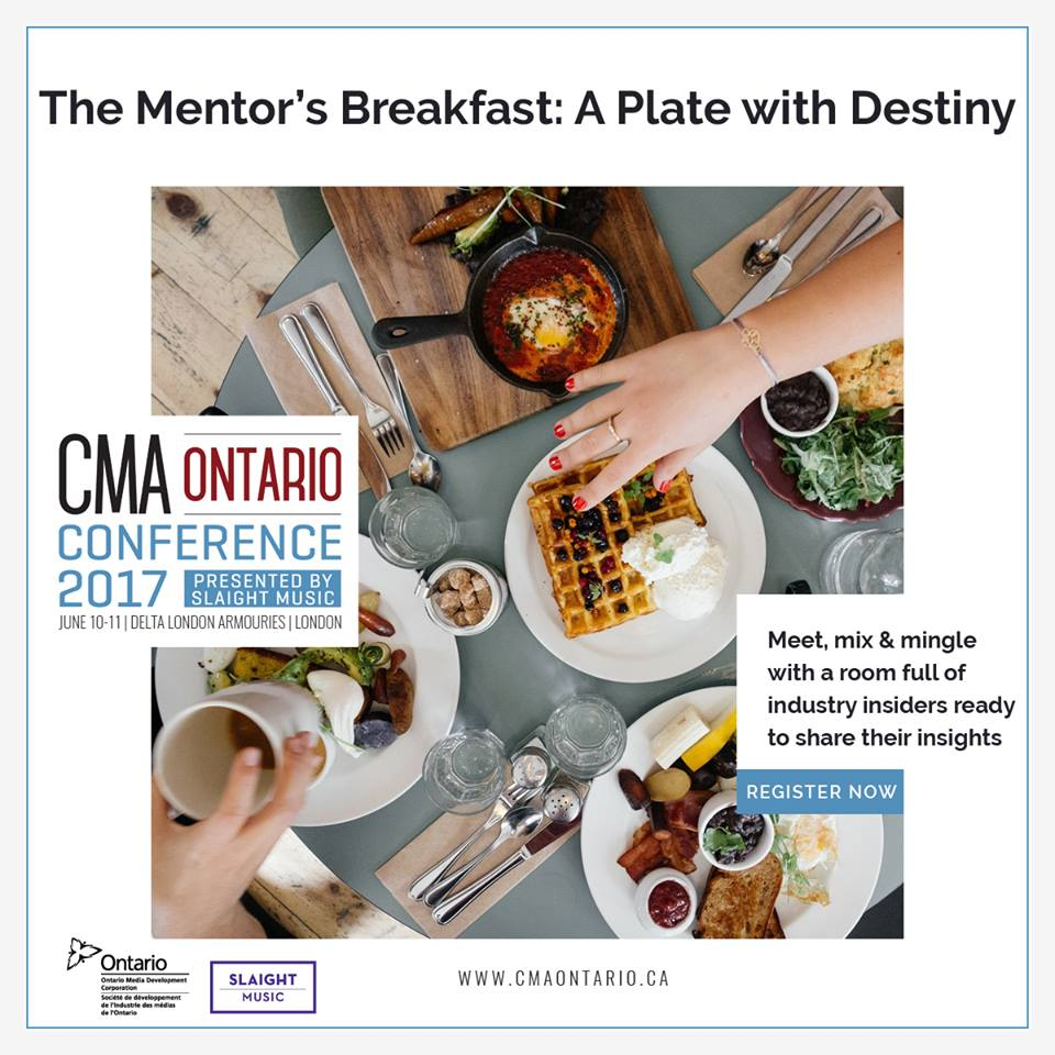 mentors cafe cmao