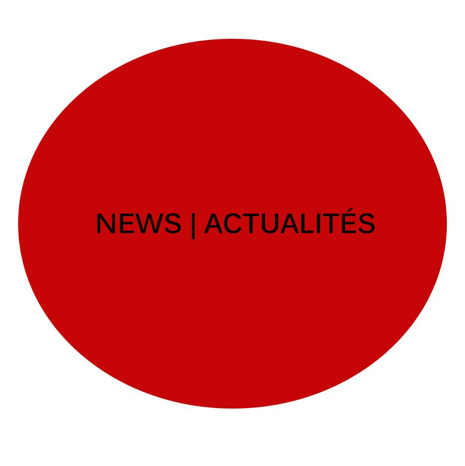 news actuels